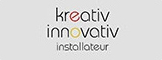 Kreativ Innovativ