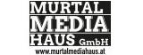 Murtal Media Haus